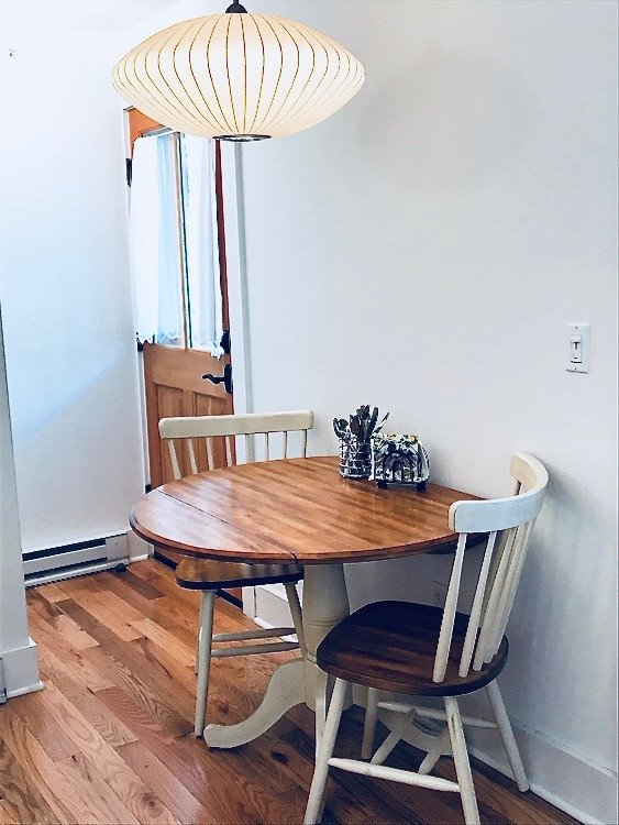 11513_largeapartment_203_dining_area.jpg