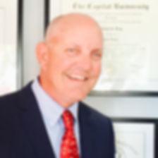 Hydrogen Attorney Michael Dray