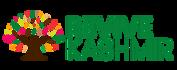 RK Logo.png