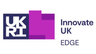 Turation receiving innovation and growth support from Innovate UK EDGE