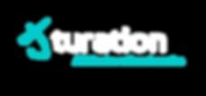 new_website_logo.png