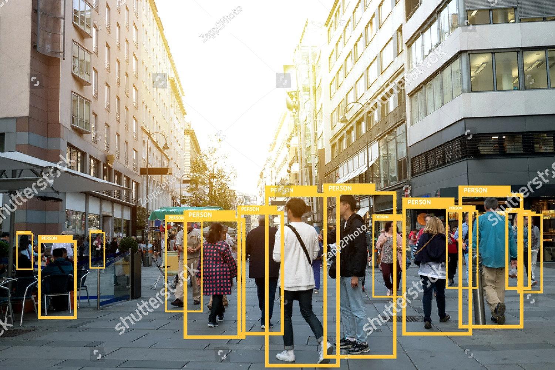 stock-photo-machine-learning-analytics-i