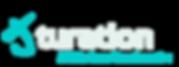 Turation logo