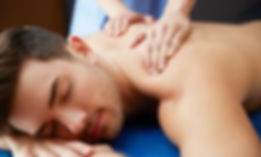 massage for men.jpg