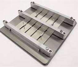 astm d1002 panel fixture.png