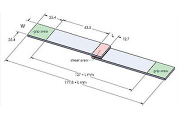 lap shear image 1.jpg