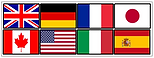 OneLink Flags - 4 across x 2 down.png