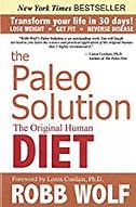 The paleo solution book.jpg