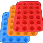 24 cup silicone moulds.jpg