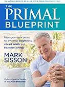 the primal blueprint book.jpg