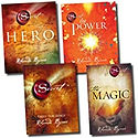 The secret book series.jpg