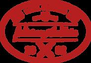 fA_Logo_Vintage_16_9.png