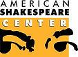 American_Shakespeare_Center_logo.jpg