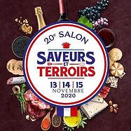 logo-saveurs-et-terroir.jpg