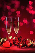 stvalentin-champagne-et-des-roses.jpg