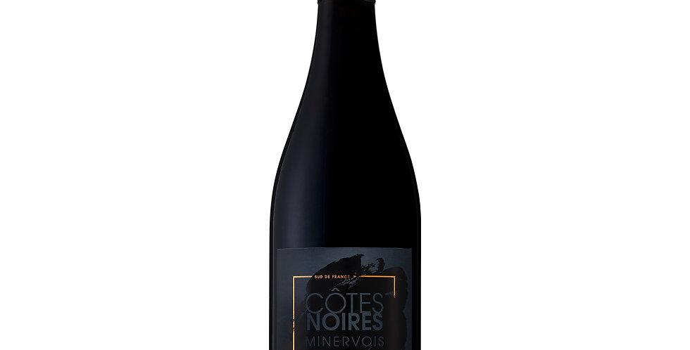 Côtes Noires – Red