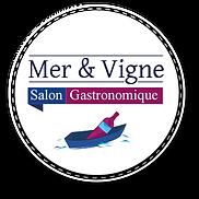 logo-mer-et-vigne2.png