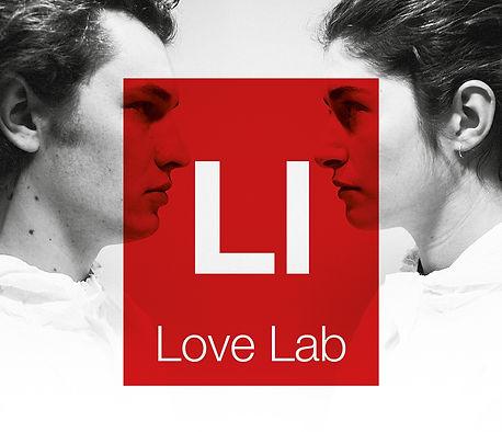 lovelab_800x800_v2_sfw_edited.jpg