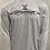 Thumbnail: Gameday LS Dri-Fit Shirt