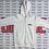 Thumbnail: Full Zip Jacket W/ Hood