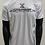Thumbnail: T-Shirt Dri-Fit Short Sleeve