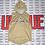 Thumbnail: Performance Cut Dri-Fit Sleeveless Hoodie