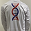 Thumbnail: Dri-Fit LS Hoodie Shirt