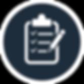 nettside icon 1.png