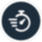 nettside icon 3.png
