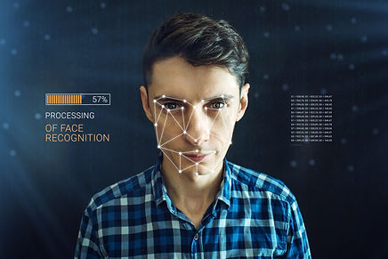 personal-identification-method-face-reco