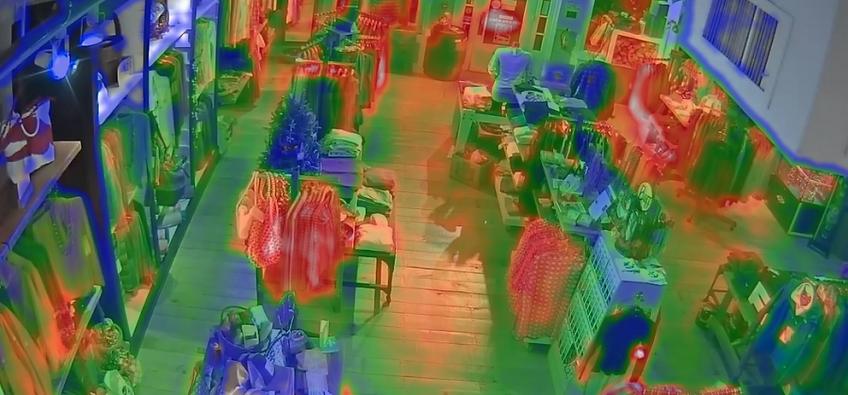 heatmap-retail-stores.png
