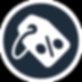 nettside icon 2.png