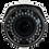 Thumbnail: Analogt kamera