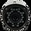 Thumbnail: IR kamera