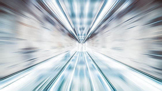 blur-abstract-zoom.jpg