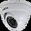 Thumbnail: IR kamera med sensorer og de