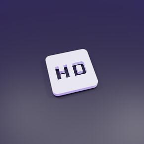 3d-rendering-high-definition-sign.jpg