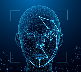facial-recognition-connected-real-estate