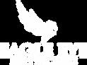 New Eagle Eye LogoSquare white.png