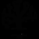 NaturaBooks-Logo.png