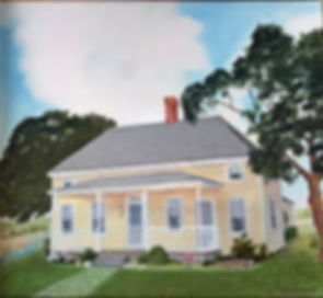 painting of tucker house.jpg