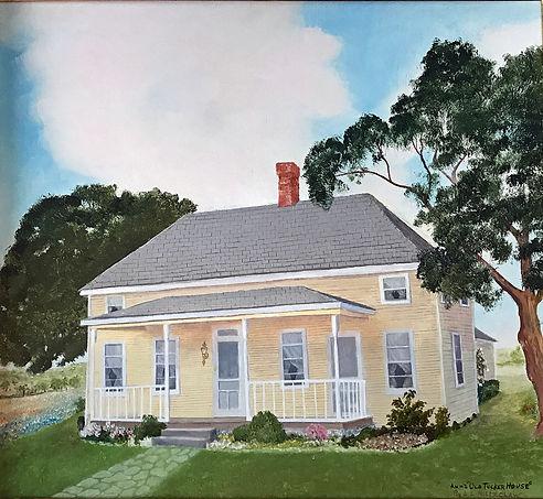 painting of tucker house.jpg