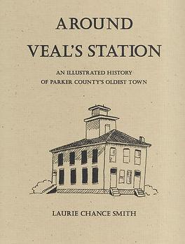 AVS Book Cover.jpg