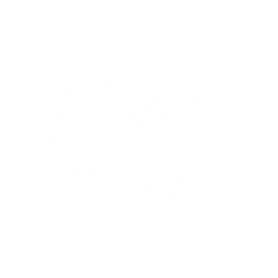 PJDSN1A (2).png