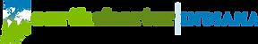 EarthCharterIndiana-logo-Horiz-Mark.png