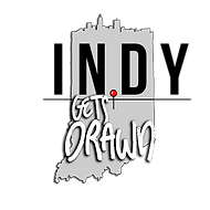 indy gets drawn logo.png