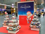 Favarger