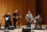 Daniel Juárez Quartet 2.jpg