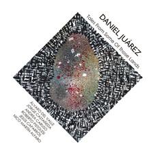 Road To The New Village - Daniel Juárez / Live at Mecca Recording Studio.