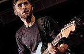 Nico_Martín_-_guitarra.jpg